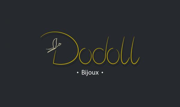 Dodoll